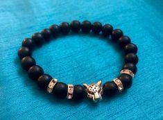 Onyx ásványkarkötő, #timystic Bracelets, Men, Jewelry, Fashion, Moda, Jewlery, Jewerly, Fashion Styles, Schmuck