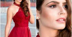 Cearense é eleita Miss Teen Mundial 2015 em El Salvador