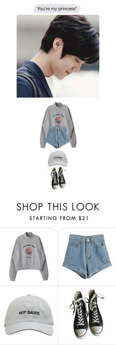 """""""i . I . LUHAN . بكاء 