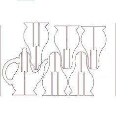 December 9, 2012 Sliceforms - 100968143806217114604 - Picasa Web Albums