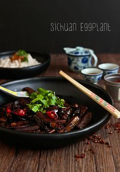 ... Eggplant on Pinterest | Eggplants, Grilled Eggplant and Eggplant Curry