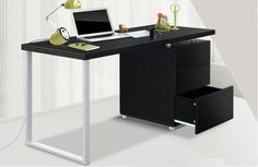 Buy office suppiles and stationery online from TSB Living NZ. We offer high quality Office Furniture at very low cost. Visit the website to explore the products.