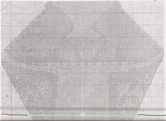 virgen-covadonga-2.jpeg (1600×1176)