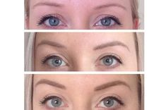 Permanent Makeup is trending for 2015, thankfully it has come a long way since the stamped on eyebrows of the 80's! Before you choose your technician, ensure you do your research. Look for a professional who is insured, uses sterile equipment, one time needles and has proper training. Price should be a factor in your decision, but it is only one piece, price alone doesn't guarantee a great procedure...