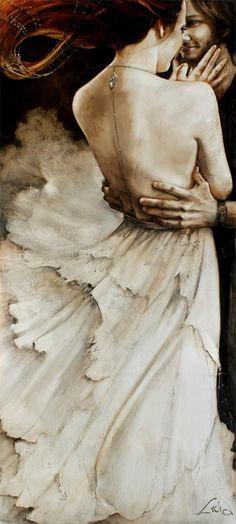 Lidia Wylangowska18 (315x700, 221Kb)