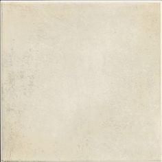 #Mainzu #Antica Siena Blanco 20x20 cm | #Ceramica #cotto #20x20 | su #casaebagno.it a 21 Euro/mq | #piastrelle #ceramica #pavimento #rivestimento #bagno #cucina #esterno