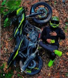 Scrambler Motorcycle, Moto Bike, Black Background Images, Black Backgrounds, New Photos Hd, Bikers, Mood