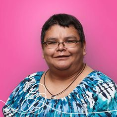 Christine McFarlane was one of five inspiring individuals who received the 2012 CAMH Transforming Lives Awards. Read her story here. We The People, Mental Health, Awards, Life, Inspiration, Biblical Inspiration, Mental Illness, Inhalation