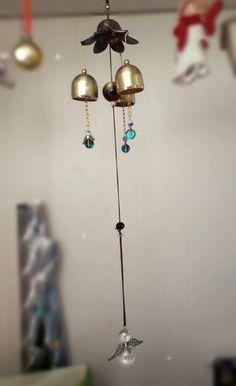 #creative Ceiling Lights, Pendant, Creative, Home Decor, Decoration Home, Room Decor, Hang Tags, Pendants, Outdoor Ceiling Lights