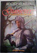 O Cavaleiro do Lago Sagrado (Trilogia Guinevere, Livro 2)