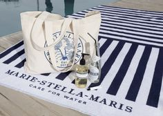 DRINK, SHARE & WIN!  Show us where you drink your Marie-Stella-Maris water this Summer, while contributing to our clean drinking water projects. We'll be giving away lots of exciting prices throughout the entire month of August!  1. Order a bottle of Marie-Stella-Maris. 2. Take a nice picture, including the bottle.  3. Share your picture on Instagram, tag @mariestellamaris_official and the location, and use ‪#‎ikdrinkmarie‬.  Visit www.ikdrinkmarie.nl for more information.