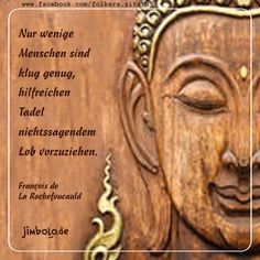 lob sprüche Die 96 besten Bilder von Jimbolo)   Quotes, German quotes und Lyrics lob sprüche