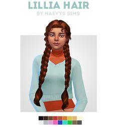 Sims 5, Sims 4 Mm Cc, Sims Four, Sims 4 Cas, Sims 4 Expansions, Sims Medieval, Sims 4 Cc Packs, Sims 4 Cc Skin, Sims 4 Dresses