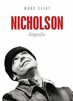 """Ma na swoim koncie role m.in. w filmach: """"Chinatown"""", """"Easy Rider"""", """"Lot nad kukułczym gniazdem"""", """"Lśnienie"""". Właśnie ukazała się jego biografia - opowieść o długiej drodze do wielkiej kariery, a także o wielu zaskakujących zwrotach w życiu."""