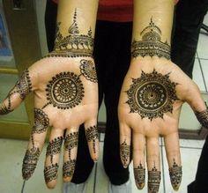 Henna Designs for Hand Feet Arabic Beginners Kids Men : Flower Henna Designs For Hand Feet Arabic Beginners Kids Men