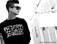 T.Mills...thank you god for creating this man.