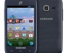 Holiday Gift Guide 2013 Samsung Galaxy Centura Android Prepaid Phone (TracFone) at $99