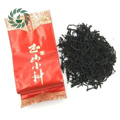 Black Tea Lapsang Souchong China ZhengShanXiaoZhong Tea Promotion 5 pcs/lot Premium Chinese Good Palate Health Care # #>=#>=#>=#>=#> Click on the pin to check out discount price, color, size, shipping, etc. Save and like it!