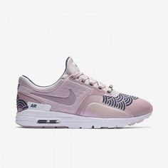 new product 0e5a0 d1d17 Girlsonmyfeet   New website coming soon. Air Max 1Air Max ZeroNike ...