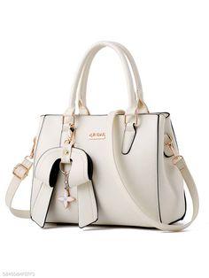 ae1c1580e92a Big Bowknot Shoulder Bag. Leather Crossbody BagClutch BagPu LeatherDesigner  ...