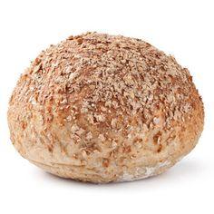 Semínkový bezlepkový chléb