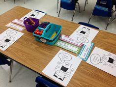 First Two Days of School in Kindergarten - Kindergarten Smiles  http://www.bloglovin.com/frame?post=1487984441=0_type=b=4009539=aHR0cDovL2tpbmRlcmdhcnRlbnNtaWxlcy5ibG9nc3BvdC5jb20vMjAxMy8wOC9maXJzdC10d28tZGF5cy1vZi1zY2hvb2wtaW4ta2luZGVyZ2FydGVuLmh0bWw=1=0=0
