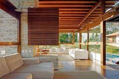 Resultado de imagem para arquitetura moderna sustentavel