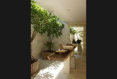Oazia Spa Villas hotel Overview - Canggu - Bali - Indonesia - Smith hotels