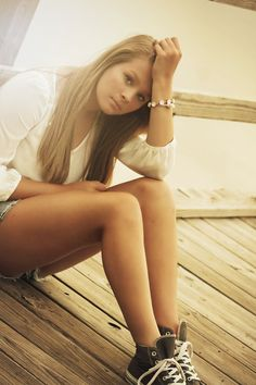 Here is Part 2 of Grief for Teens.In this article, Linda Nuyts will talk…