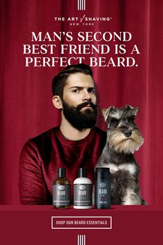 Give the gift of a perfected morning beard routine. Truth Or Truth Questions, Crush Quotes For Him, The Art Of Shaving, Beard Conditioner, Brow Tutorial, Dad Advice, Funny Quotes, Life Quotes, Beard Wash