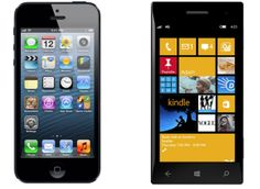 mixing flat and skeuomorphic design - Google Search