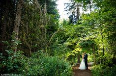 Photography by: http://amernabulsi.com/allison-corwins-wedding-kortright-centre-vaughan-hamilton-wedding-photography/