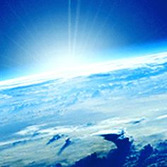 Climate Change: NEWS. NASA scientists react to 400 ppm carbon milestone. http://climate.nasa.gov/400ppmquotes/