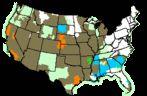 U.S. Severe Weather Alerts