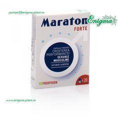 Maraton Forte - produse naturiste potenta pe http://enigma-plant.ro Diagram, Plants, Farm Gate, Plant, Planets