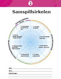 2 Diagram, Chart