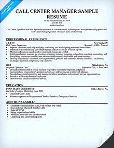 Resume help needed