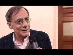 il ricordo di Alda Merini di Roberto Vecchioni