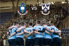 clongowes - Twitter Search