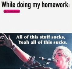 lol i love this SO much because it is SO true, lol see what i DID there