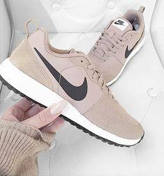 Nike 'Elite Shinsen'. Hier entdecken und shoppen: http://sturbock.me/vGA