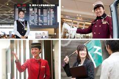 ホスピタリティツーリズム専門学校|日本留学ラボ 外国人学生のための日本留学総合進学情報ウェブサイト
