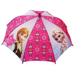 Umbrellas to keep one out of the rain and or dry. But you can 259f5c6dee6e1