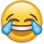 Find Emoji Latest News, Videos & Pictures on Emoji and see latest updates, news, information from NDTV. Explore more on Emoji. Laughing Face, Laughing Emoji, Laughing And Crying, Le Emoji, Smiley Emoji, Emoji Gratis, Wallpaper Emoticon, Emojis Png, Iphone Png