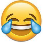 Find Emoji Latest News, Videos & Pictures on Emoji and see latest updates, news, information from NDTV. Explore more on Emoji. Laughing Face, Laughing Emoji, Smileys, Emoji Caca, Le Emoji, Emoji Top, Kiss Emoji, Smiley Emoji, Whatsapp Png