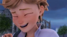 Adrien (Stoneheart - Origins, Part 2 - Episode 26 - Season Miraculous Ladybug, Tikki And Plagg, Adrien Agreste, I Have A Crush, Famous Models, Girls In Love, Cute Boys, Handsome, Mlb