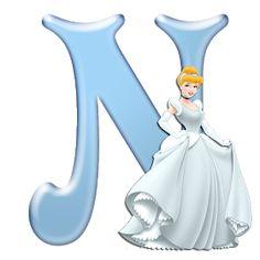 Pink Diamond Wallpaper, Flower Phone Wallpaper, Love Wallpaper Download, Valentines Balloons, Childhood Tv Shows, Cinderella Birthday, Alphabet And Numbers, Art Drawings Sketches, Princesas Disney