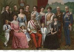 Kaiser Franz Josef, Franz Josef I, Die Habsburger, Joseph, Austrian Empire, Royal King, Holy Roman Empire, Austro Hungarian, King Queen
