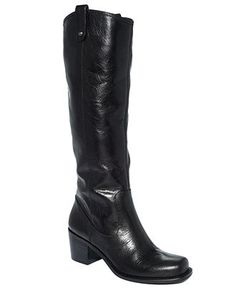 Jessica Simpson Shoes, Chad Tall Shaft Boots - Boots - Shoes - Macy's