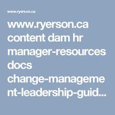 switch for organizations the workbook heath brothers heath rh pinterest com change management leadership guide pdf Change Management Skills for Leadership